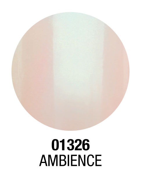 01326 Ambience
