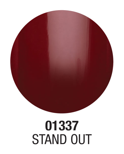 01337 Stand Out