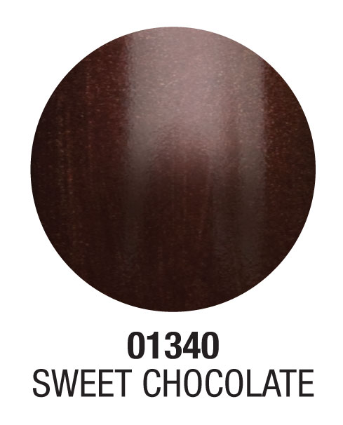 01340 Sweet Chocolate