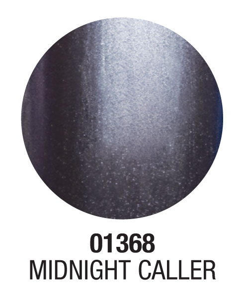 01368 Midnight Caller