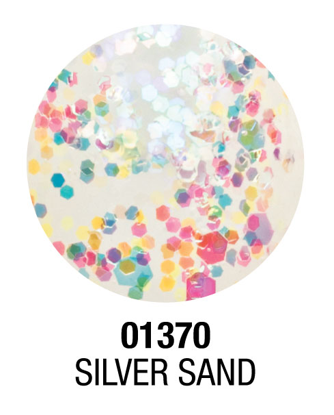 01370 Silver Sand