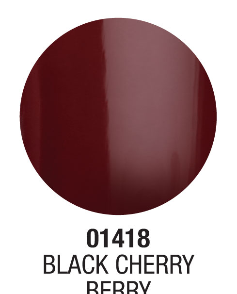 01418 Black Cherry Berry